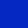 BLUE SS