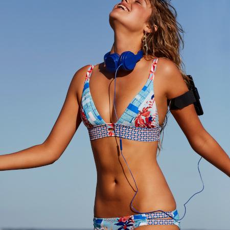 Piha swimwear one piece two piece bikini swimming costume swimsuit bathing suit